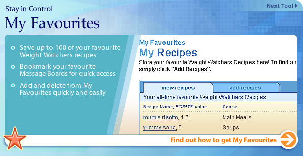 how to cancel weight watchers monthly pass phone number