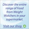 Visit the Weight Watchers Food shop