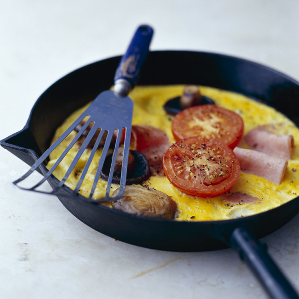 Photo of Full English Frittata by WW