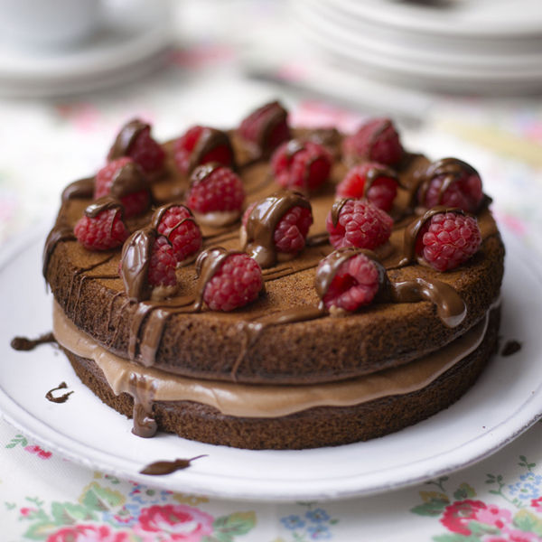 Weight Watchers Cake Recipes Propoints