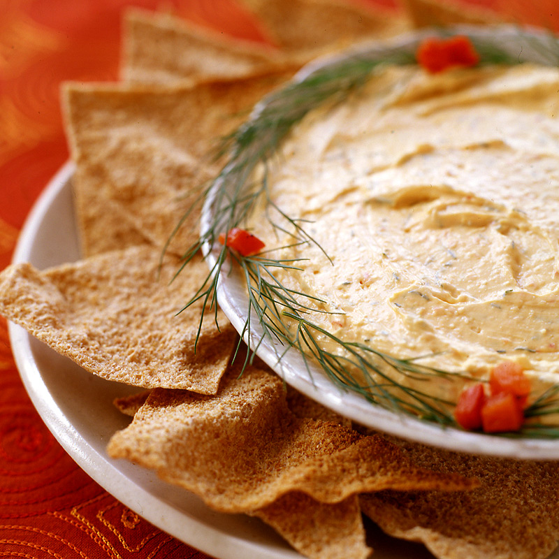 Photo of Festive feta spread by WW